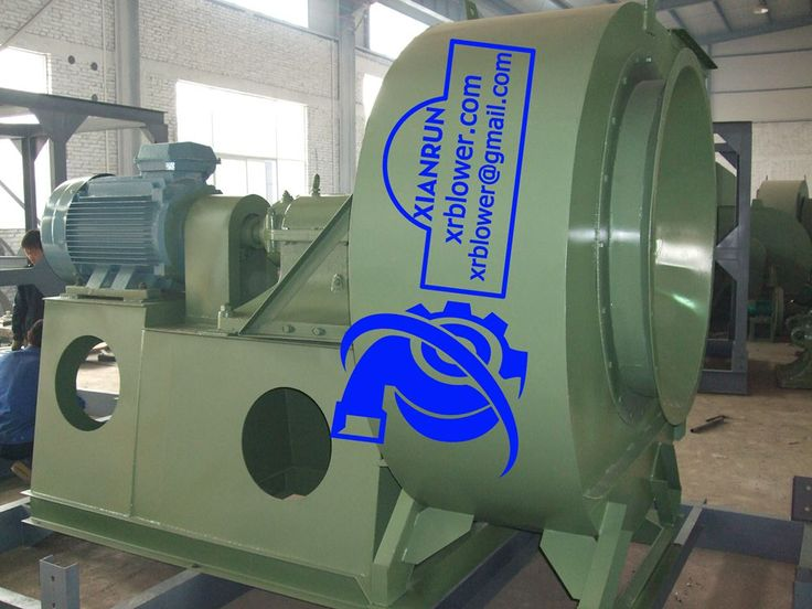 For centrifugal fan, contact Xianrun Blower,  www.lxrfan.com, xrblower@gmail.com   If the centrifugal fan service condition is different from centrifugal fan sample (such as air temperature, air pressure), the centrifugal fan should be adjusted appropriately.