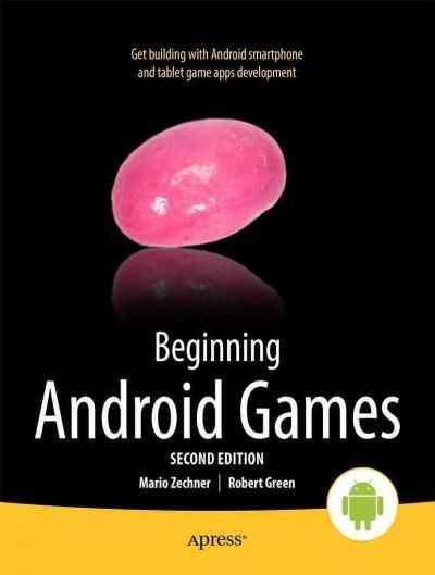 7 best downloads ebooks images on pinterest pdf tutorials and beginning android games fandeluxe Choice Image