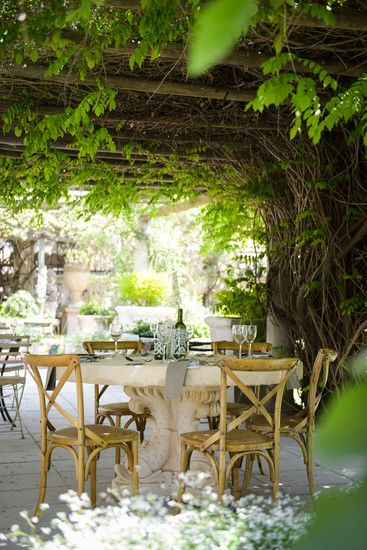 The Kitchen L'antico Giardino by The Forum Company is a new weekend eatery situated in the beautifully restored farmhouse that was formerly home to The Forum Company's popular Farm to Table events. Near Lanseria.