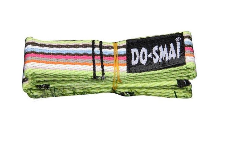 Do-Smai Ağırlık Kaldırma Kayışı - Do-Smai AG-842 Ağırlık Kaldırma Kayışı  4,5 cm x 60 cm boyutlarında. - Price : TL27.00. Buy now at http://www.teleplus.com.tr/index.php/do-smai-agirlik-kaldirma-kayisi.html
