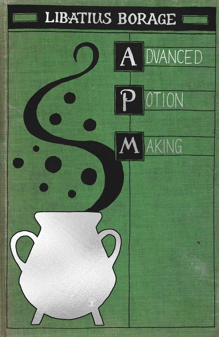 advanced potion making book cover pdf