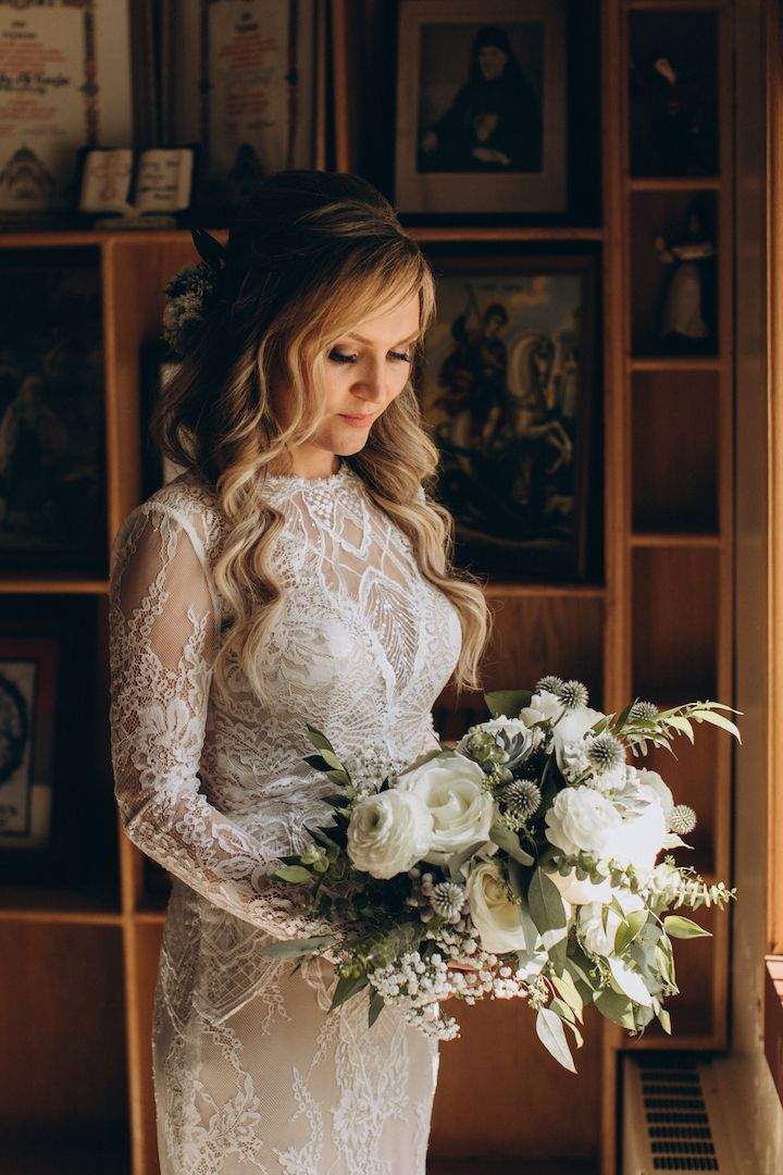 Pin By Lori Horst On Bridal Bouquets In 2020 Bridal Bridal