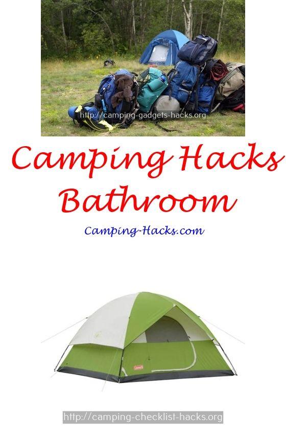 hobo camping meals - camping snacks mason jars.dog camping gear tags 9113808434