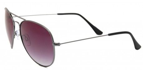 Aren't they cool? Grab this trendy pair of sunglasses in just $79 only.