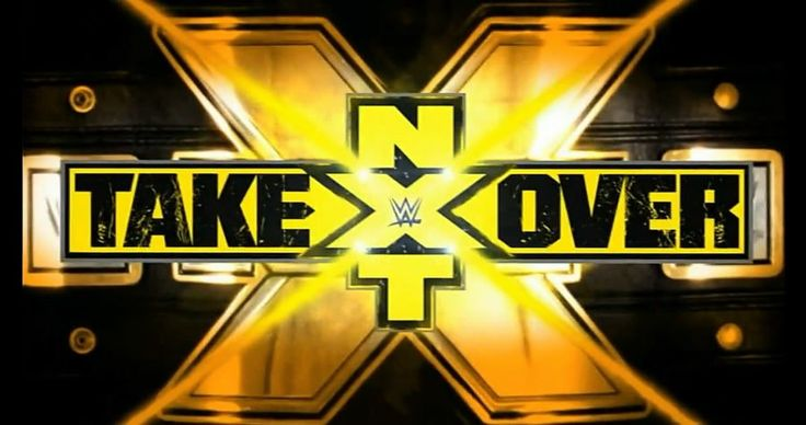 SPOILER: The main event for NXT Takeover: Philly