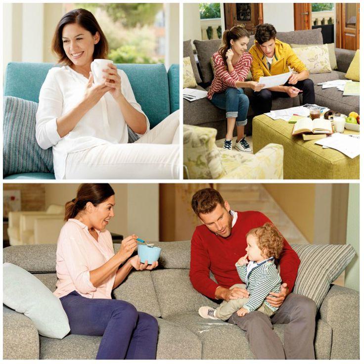 Telas Rustika - Tu tienda online de telas de tapiceria