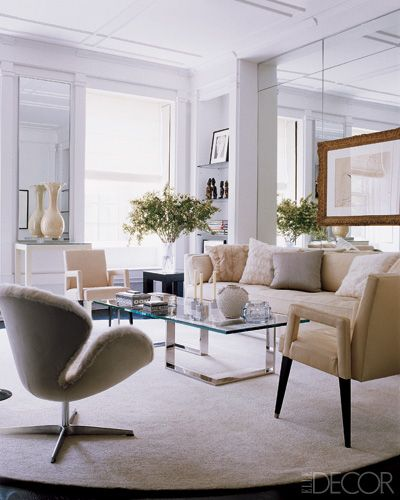 Mink Living Room Decor: 1000+ Images About The Jacobsen, Swan Chair On Pinterest