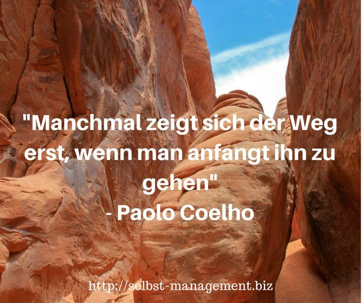 Also geh! http://selbst-management.biz