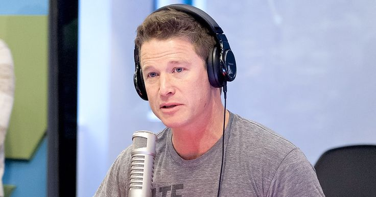 Billy Bush was 'crying' over his leaked video with Donald Trump, in which they make vulgar remarks about women, and is 'worried' that his career is over, a source tells Us Weekly — plus, get new details on how the tape went public