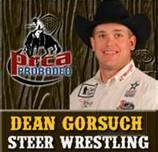 prca standings 2012 - Bing Images