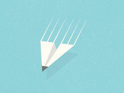 Dribbble - Self Branding by Chris Mayers