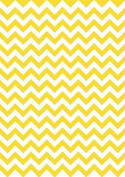 Image result for yellow blue wallpaper pattern | Fondos de ...