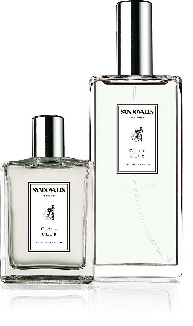 a10976b2a0d3cb Sandovalis perfumes artesanales | Perfumes | PERFUMES | Perfume, Perfume  bottles, Beauty