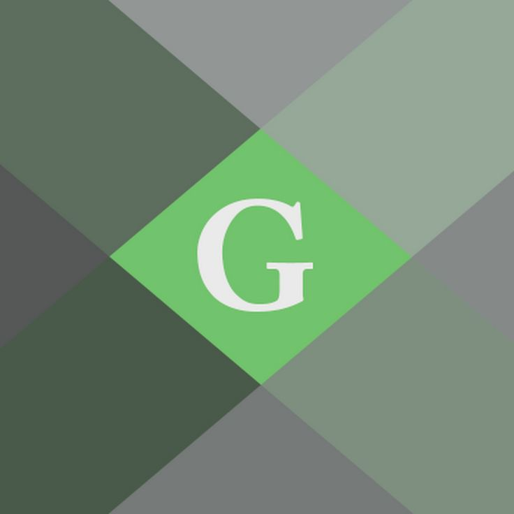 gallup strengths center videos on each signature theme