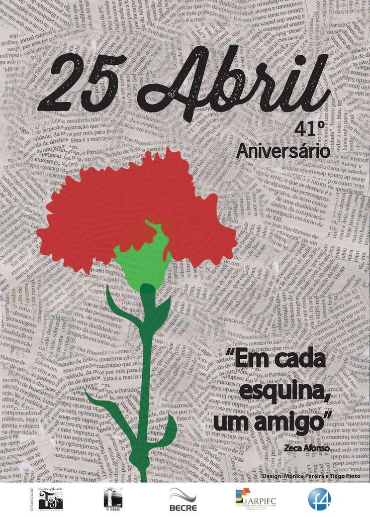 cartaz+25+de+abril+2015+-+ESCT.jpg (1144×1600)