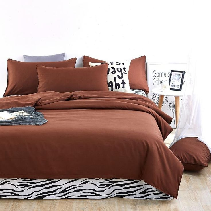Bedding Sets Bed Sheet Bedspread