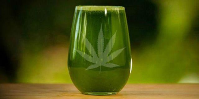 1961 haben die Vereinten Nationen Cannabis in einer Konvention über Betäubungsmittel gebrandmarkt. Wer Cannabis besitzt oder anbaut, gehört ins Gefängnis, hieß es darin. Seitdem ist viel Forschungs…