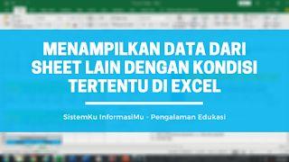 Cara Membuat Grafik Di Excel Grafik Diagram Pengetahuan