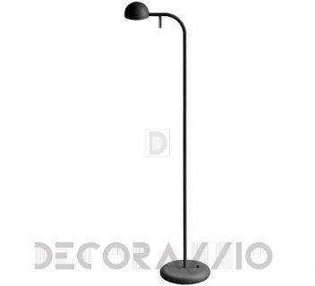 Floorlamp Pin   Vibia