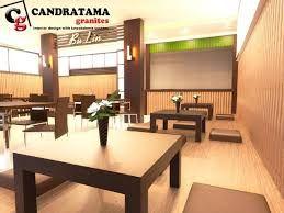 interior kediri - interior jombang -interior blitar -interior nganjuk - interior tulungagung -interior trenggalek - cafe -resto -rumah makan-minimalis