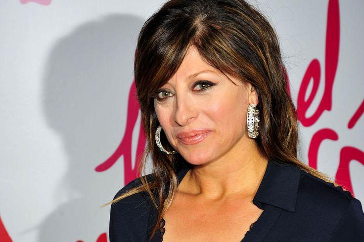 2013 - Maria Bartiromo leaving CNBC for FoxBusiness