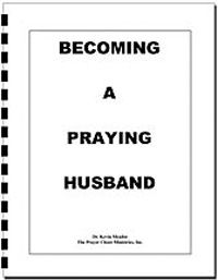 (LADIES, PRINT OUT THIS LIST FOR YOUR HUSBANDS) 31 Days of Praying For Your Wife