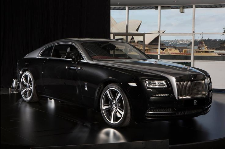 Rolls Royce India_1