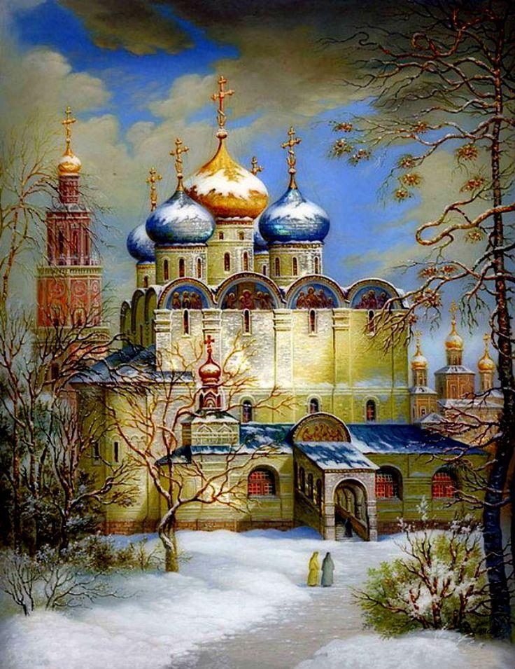 открытки на рождество крещение пасху второй мировой