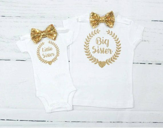 big sister little sister outfits big sister shirt little