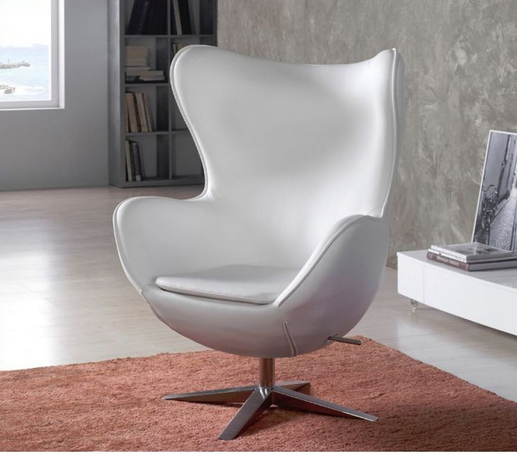 Petits Fauteuils Design Awesome Fauteuil Design Oeuf