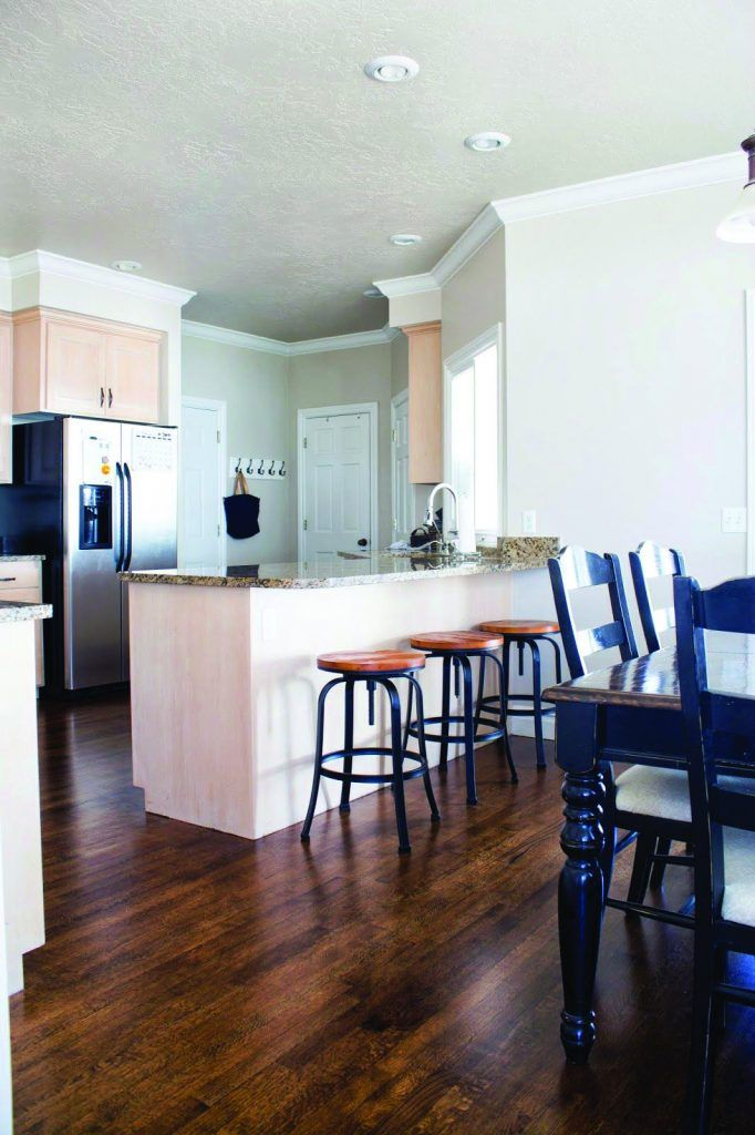 Tips For Spectacular Hardwood Floor Refinishing Company Near Me Exclusive On Shopy Home Refinishing Hardwood Floors Hardwood Floors Installing Hardwood Floors