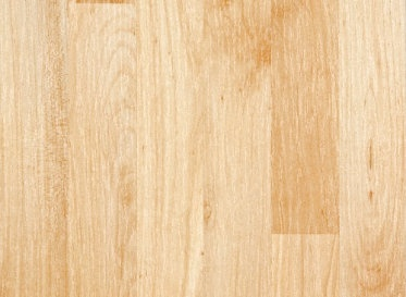 Sugar Maple Laminate Flooring Design Ideas Flooring I