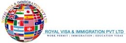 Visa Consultancy Services In Hyderabad,We help our valued customers in facilitating Work abroad opportunities and go all the way for their PR Visa and Work Permit Visa.We help students who see their future by going abroad to realize their dream with Study Visa.We provide students guidance, and complete the processing, for the top notch country. We support them in every stage of their intended travel.