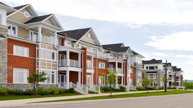 Buying A Condo Vs A House Which Is Better And What To Consider