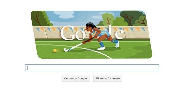 google-doodle-hockey-su-prato-olimpiadi-londra-2012