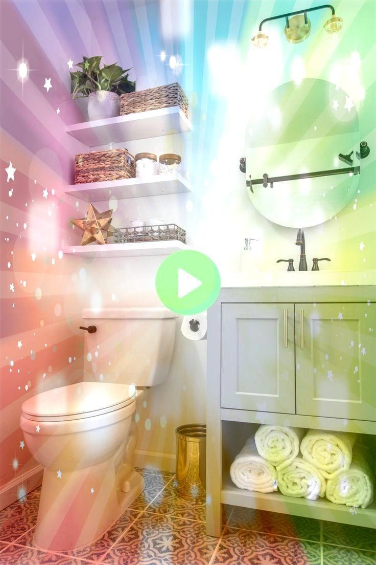 #renovation #installing #bathrooms #bathroom #floating   – tiny