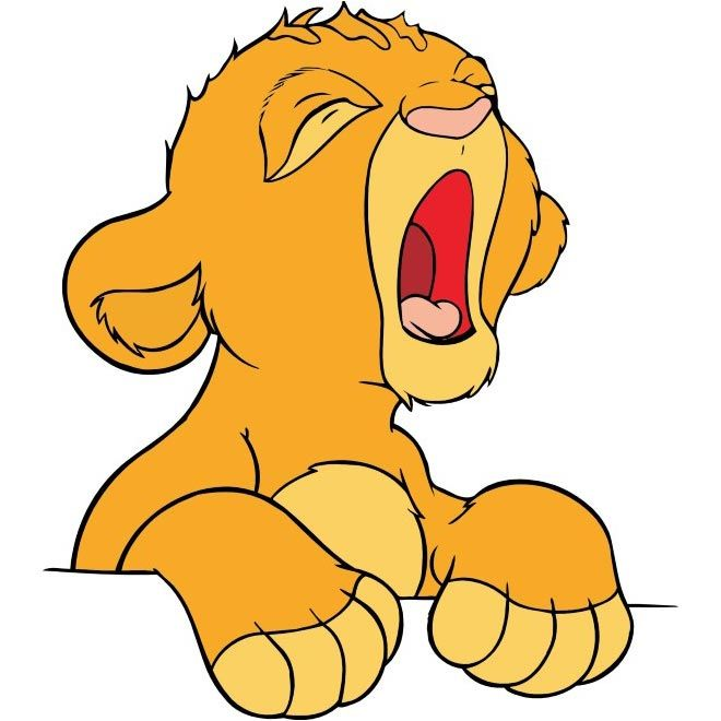 free vector Lion King cartoon character http://www.cgvector.com/free-vector-lion-king-cartoon-character/ #Adorable, #Animal, #Art, #Baby, #Cartoon, #Character, #Characters, #Clip, #Clipart, #Cub, #Cute, #Feline, #Funny, #Giraffe, #Happy, #Illustration, #Images, #King, #Kitten, #Leone, #Lion, #LionKing, #LionKingCartoonCharacter, #Little, #Mammal, #Pride, #Smiling, #Undomesticated, #Vector, #Wild