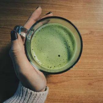Wat is Matcha thee en (waarom) is het gezond?