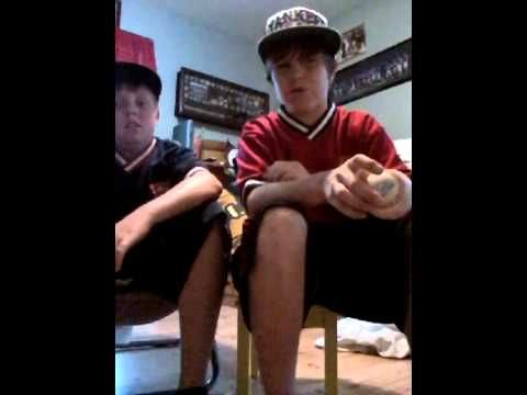 Cooperstown dreams park tips and - YouTube