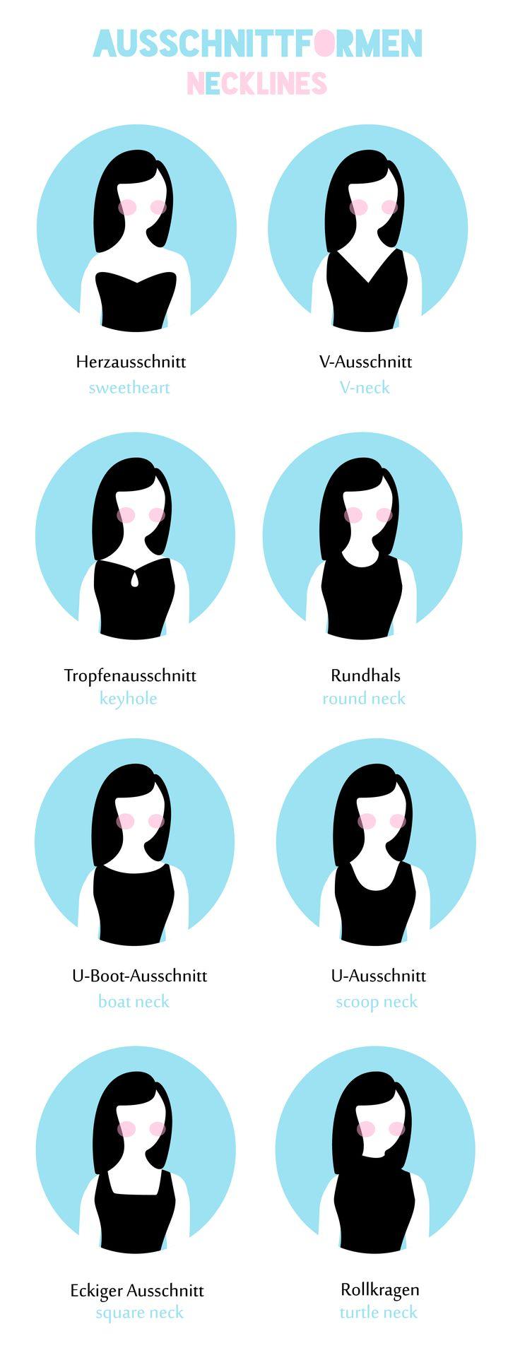 42 besten Nähen | Tipps & Tricks Bilder auf Pinterest | Anleitungen ...