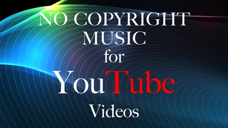 Royalty Free Song for Upbeat scene in YouTube video - Music Songs ...: pinterest.com/pin/298011700323567167