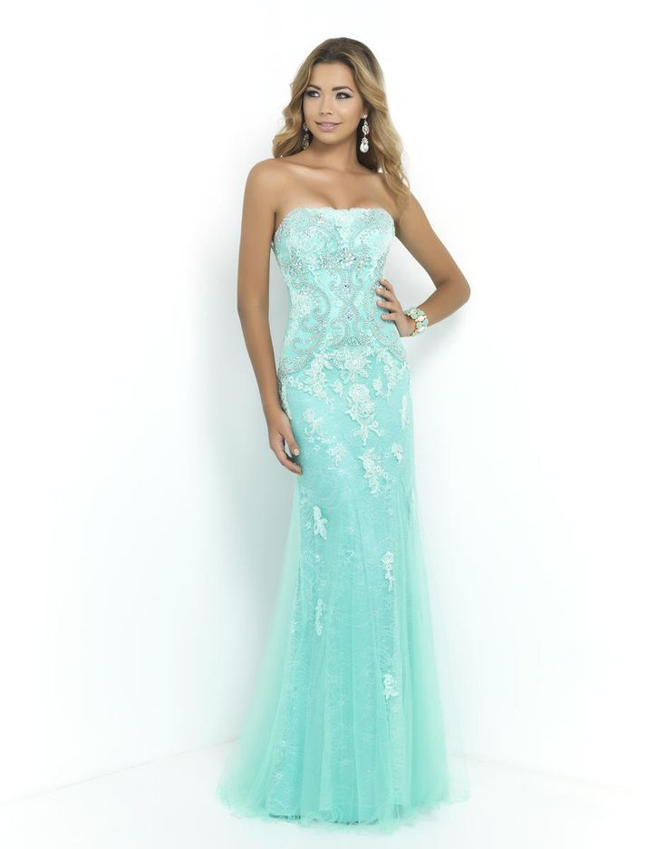 Fantastic Elite Prom Dresses Hull Picture Collection - Wedding ...