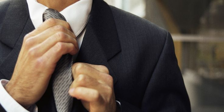 Best Ties For Men - AskMen