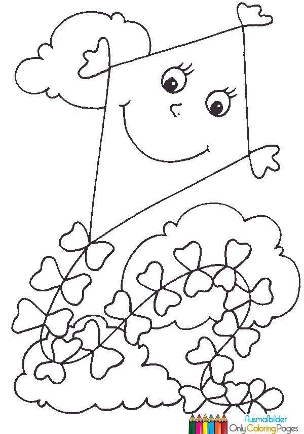 ausmalbilder herbst drachen malvorlagen kostenlos, Finden Sie die besten ausmalbilder herbst drachen malvorlagen kostenlos Malvorlagen für Kinder - ausmalbild66.com