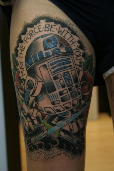 444 best images about star wars tattoos on pinterest for Tattoo shops cape coral