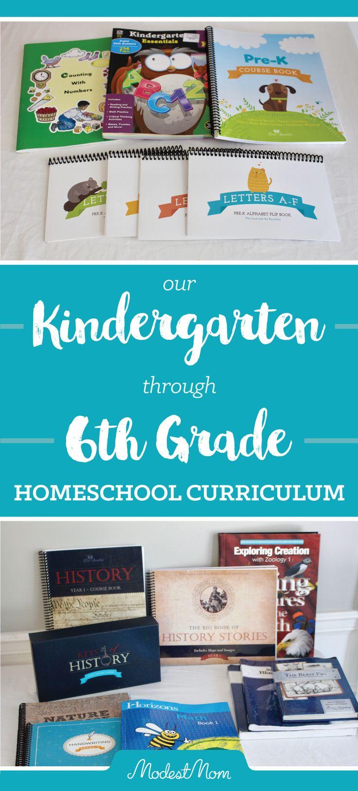 788 Best Homeschool Images On Pinterest