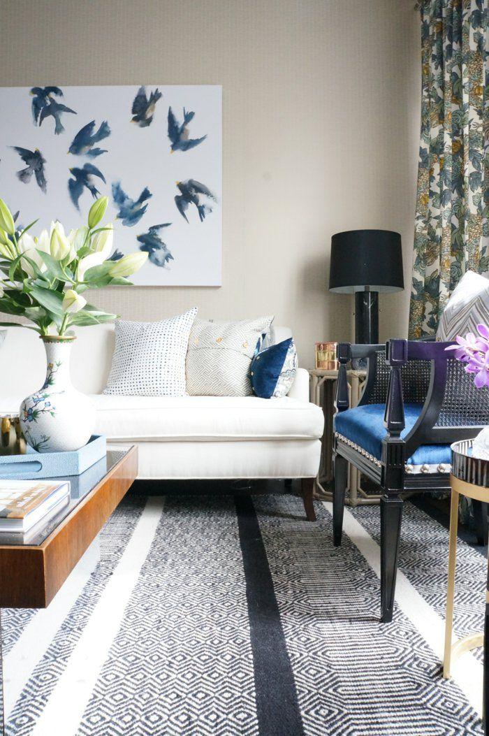 17 Best images about Einrichtung on Pinterest Eames, Living rooms - Pflanzen Deko Wohnzimmer
