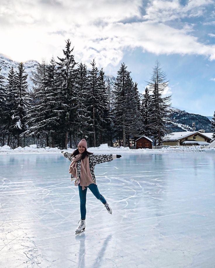 голубцов простой зимняя фотосессия на озере дела