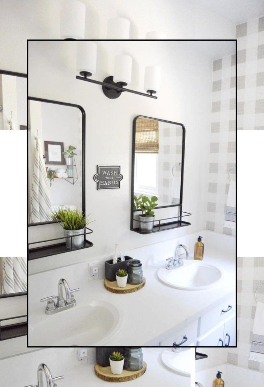 black and gold bathroom decor  blue and brown bathroom