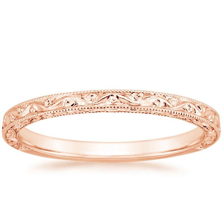 asian-style-wedding-rings-hot-naked-columbia-babe